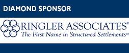 https://ringlerassociates.com/consultants/mark-r-vogel-cssc/